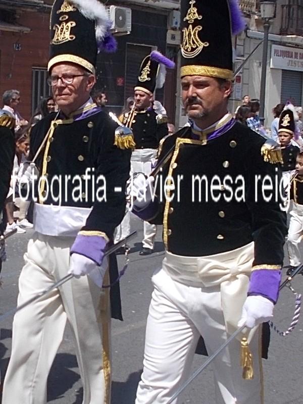 desfile23