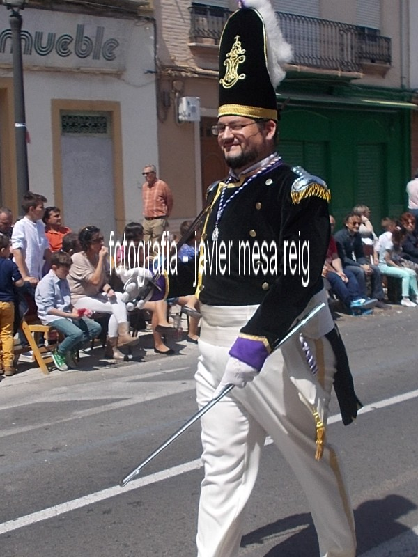 desfile24