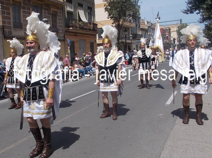 desfile25