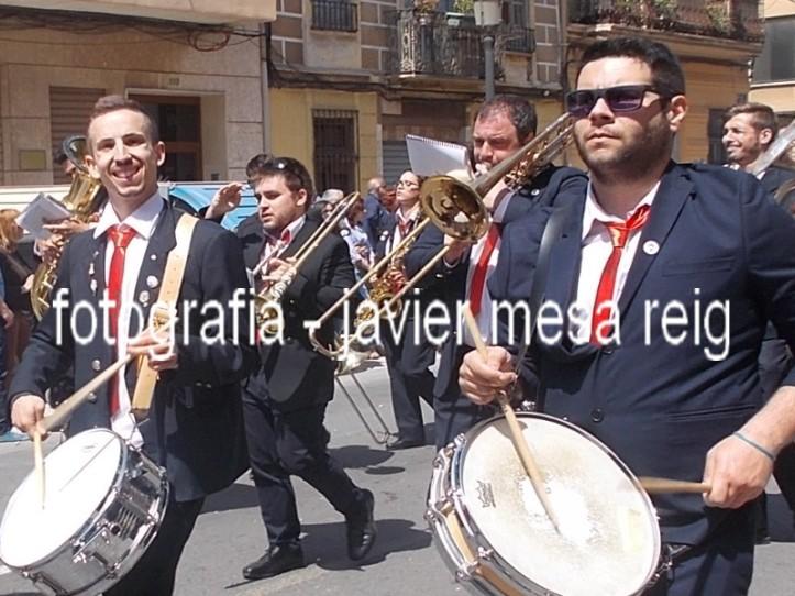 desfile26