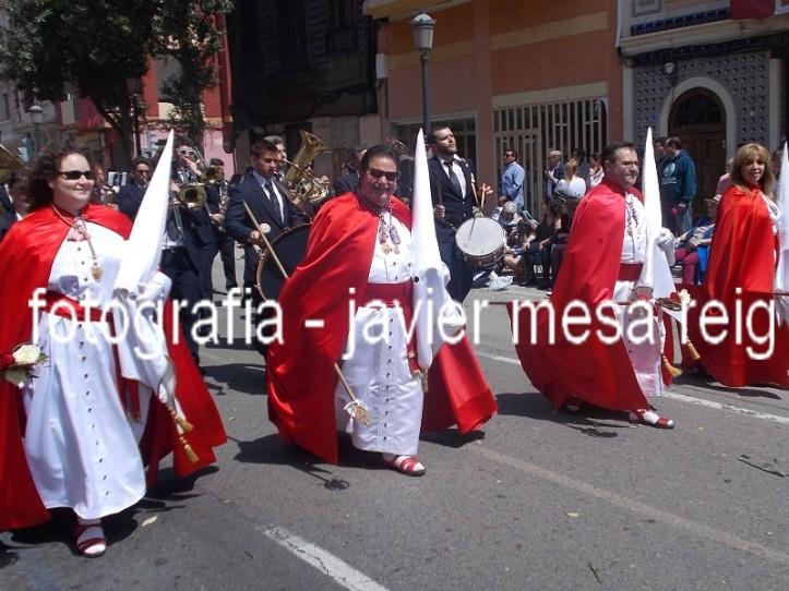 desfile28