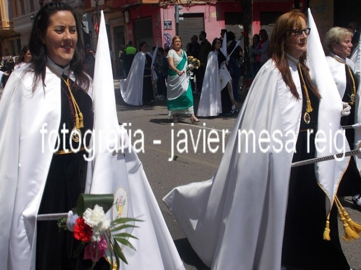 desfile29