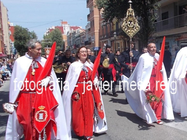 desfile32