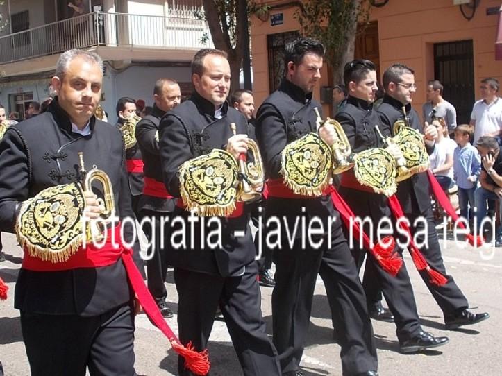 desfile33