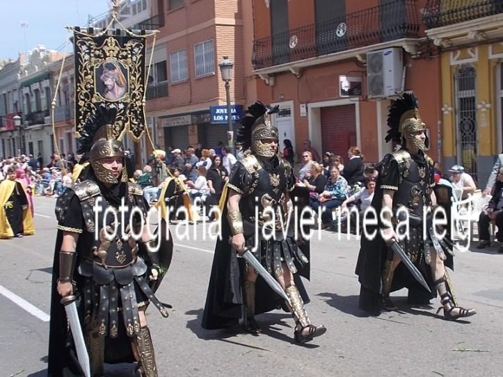 desfile38