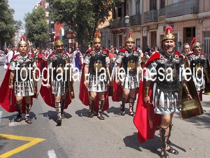 desfile43
