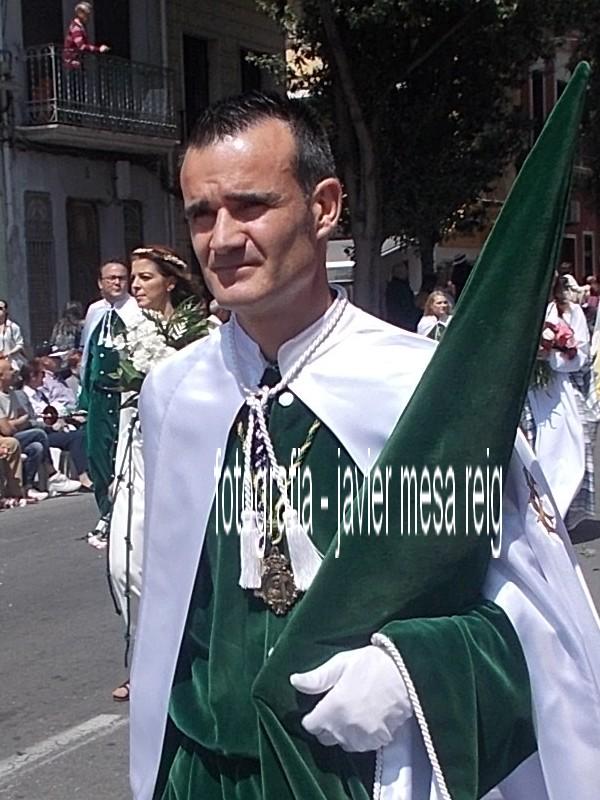 desfile58