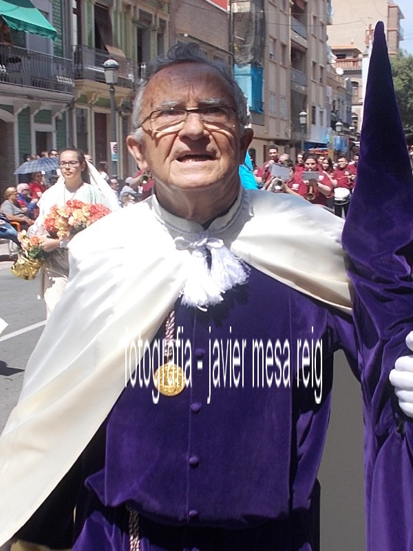 desfile67