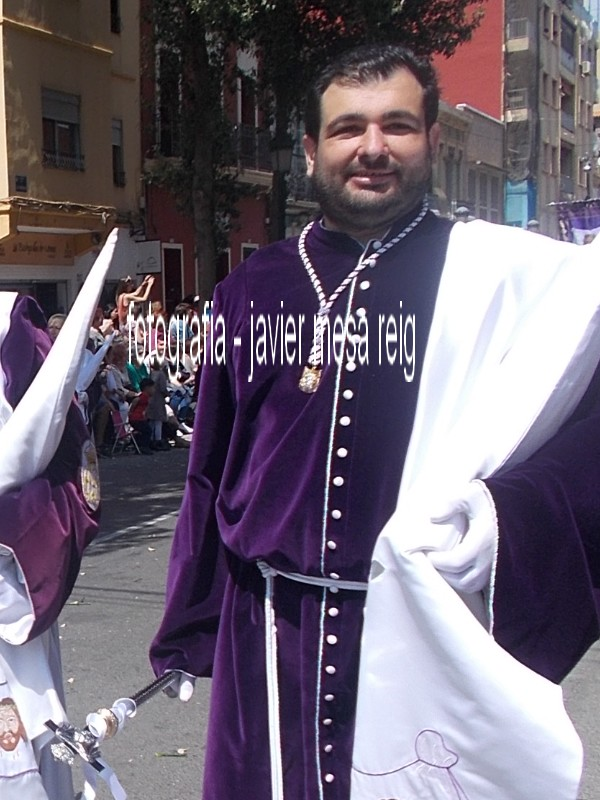 desfile71
