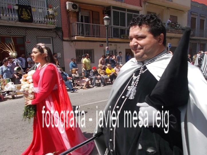 desfile84