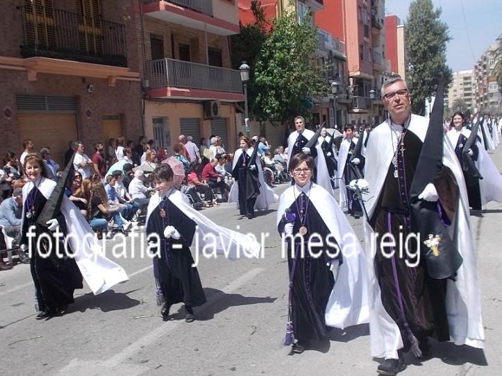 desfile88