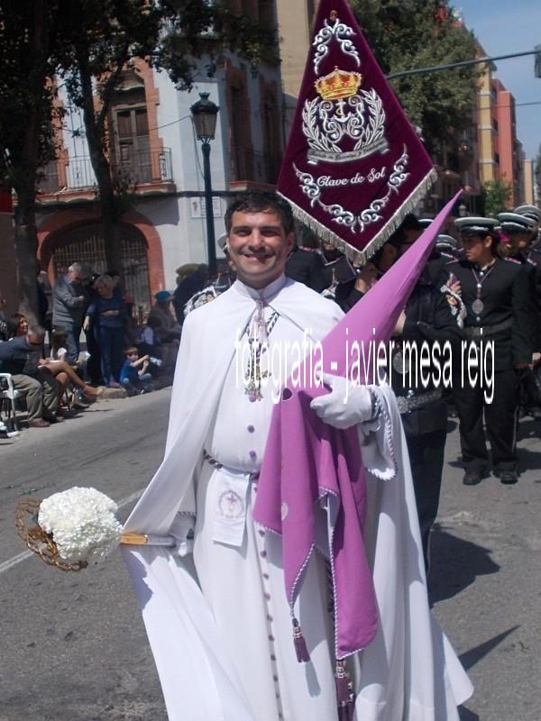 desfile93