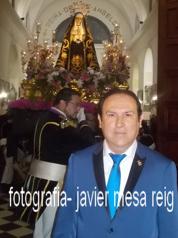 dolorescabañal10javier