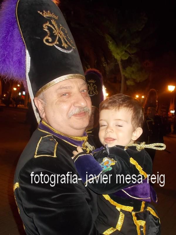 doloresgraojavier22