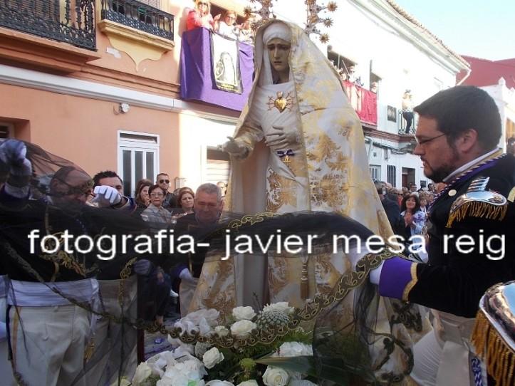 encuentrocabañal1