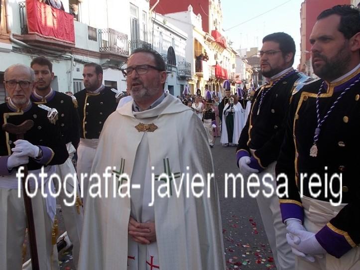 encuentrocabañal10