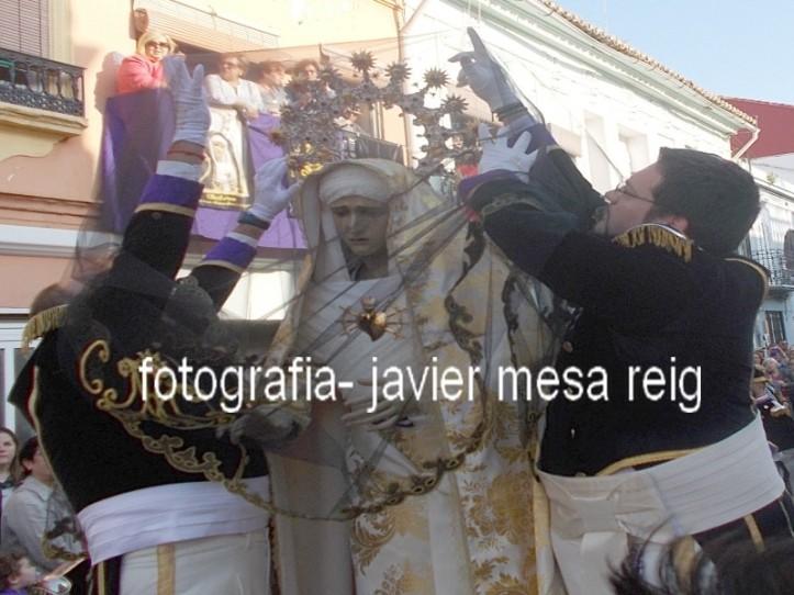 encuentrocabañal2