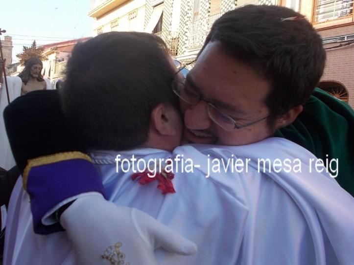 encuentrocabañal3