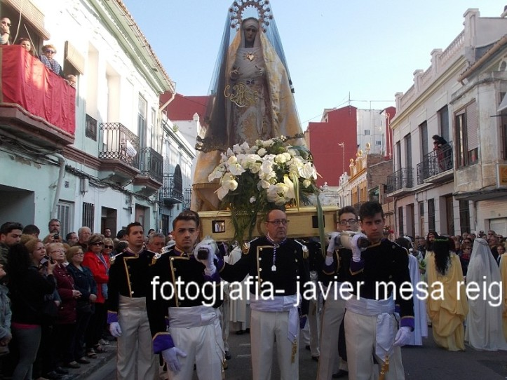 encuentrocabañal5