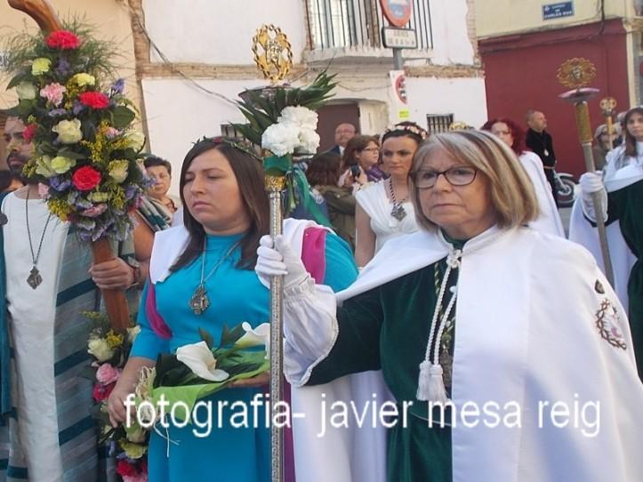 encuentrocabañal6