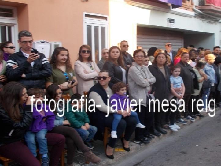 encuentrocabañal8