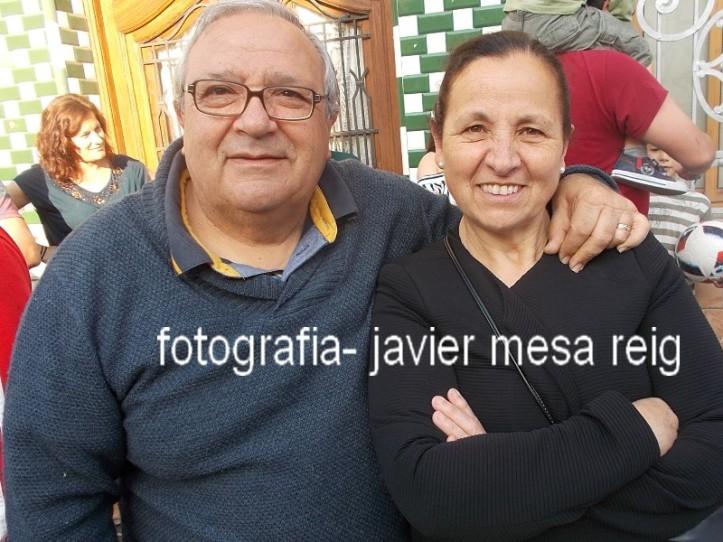 encuentrocabañal9