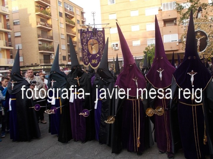 encuentrocristo13