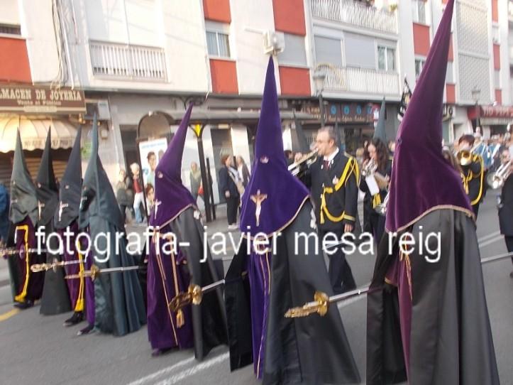 encuentrocristo14
