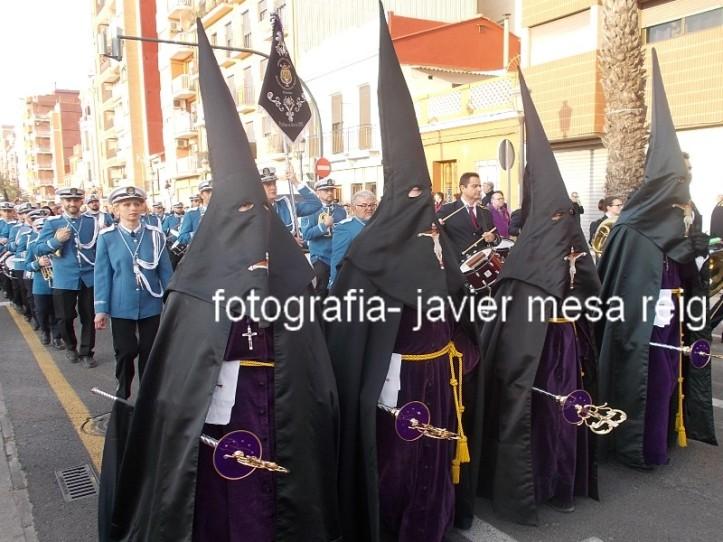 encuentrocristo22