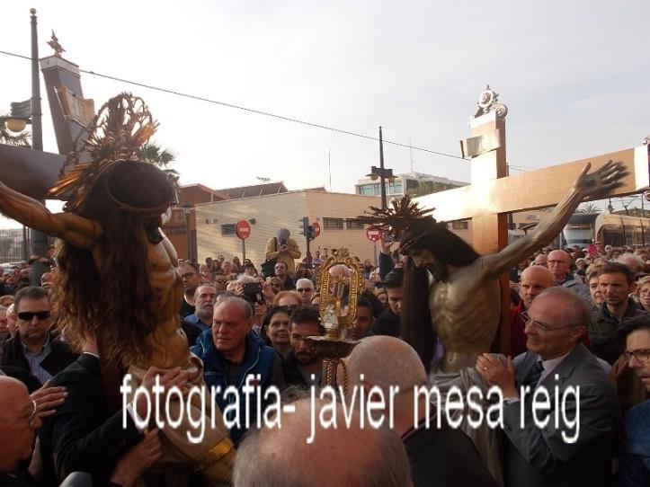 encuentrocristo26