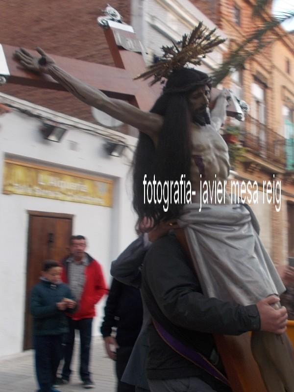 encuentrocristo3
