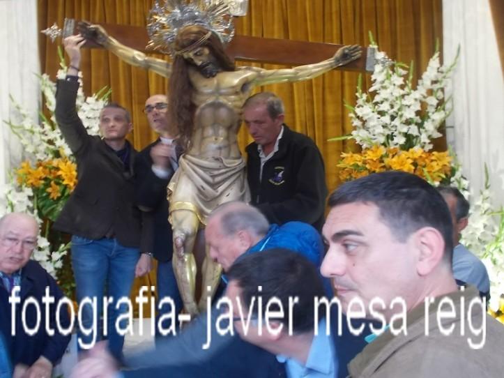 encuentrocristo7