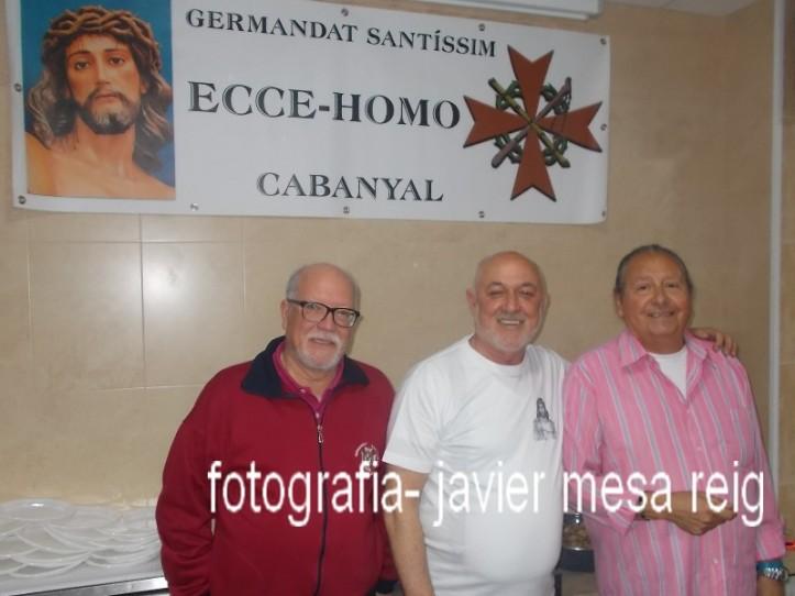 gastronomia135avier