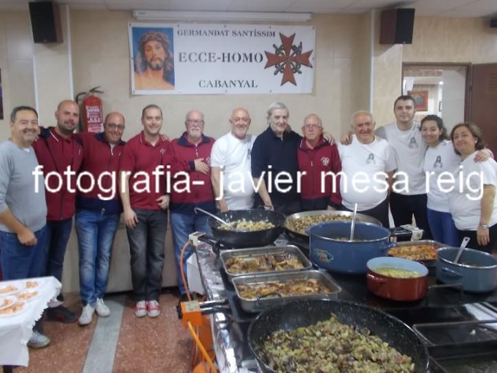 gastronomia136avier