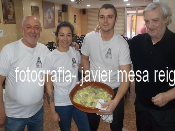 gastronomia137avier