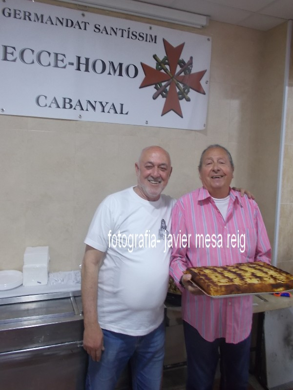 gastronomia138avier