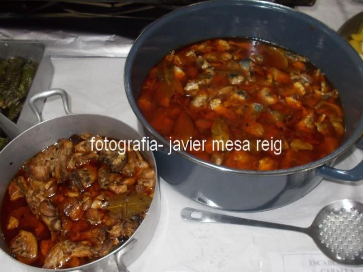 gastronomia2javier