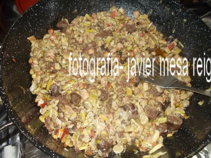 gastronomia4javier