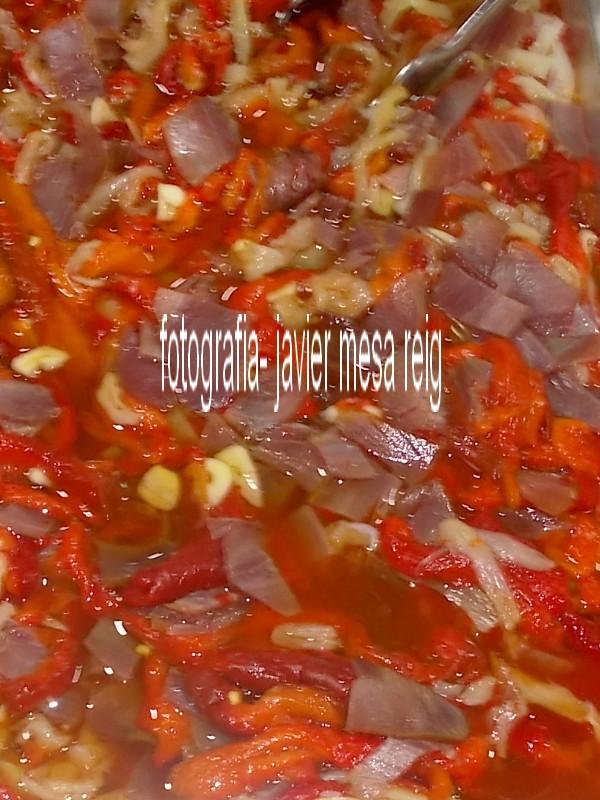 gastronomia8javier