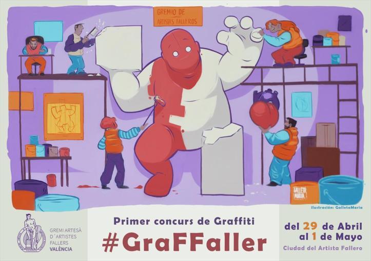 grafaller