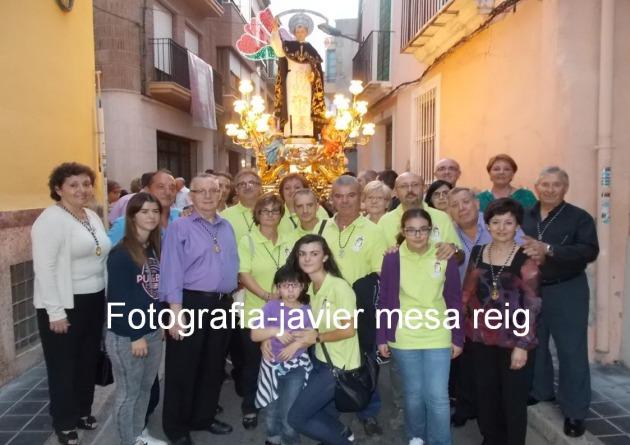 lliria-celebro-tradicional-baixa-miguel_3_2_2152884
