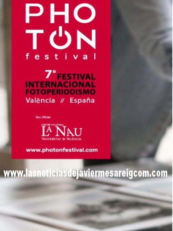 photonfestival1
