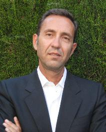 Pregonero 2017, Rafael Gil