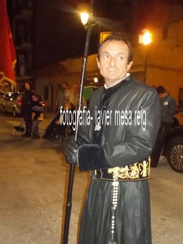 pretorios24javier