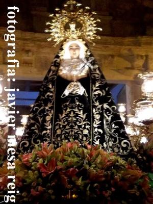 procesion-virgen-dolores-2015-cabanal-semana-santa-marinera-valencia_1_2231011