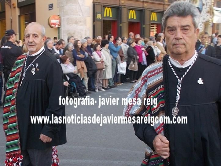 procesion24