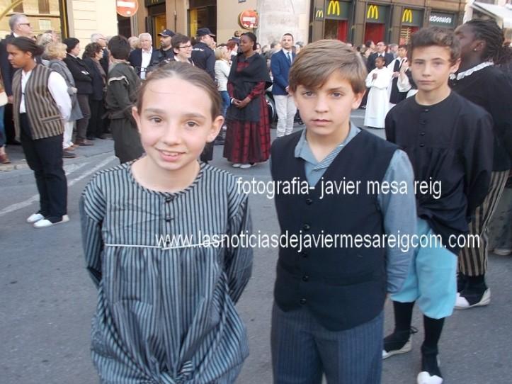 procesion4