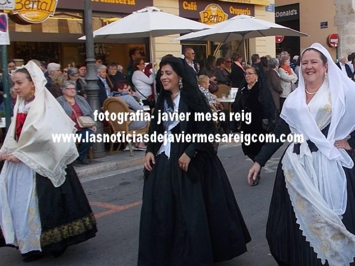 procesion56