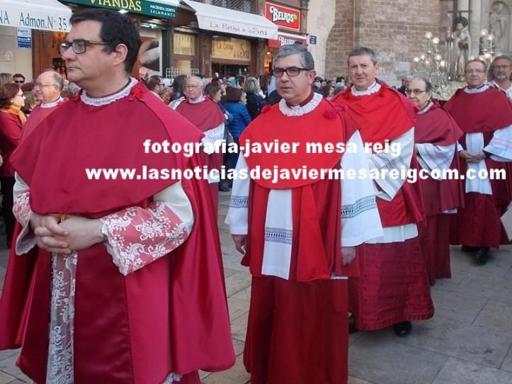 procesion62