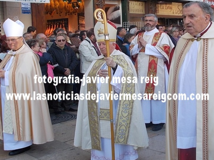 procesion72